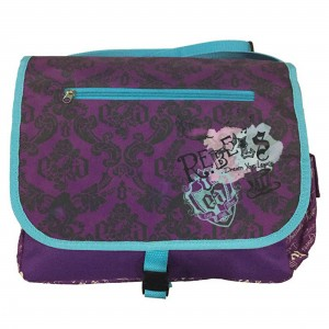 Geanta laptop Ever After High
