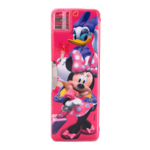 Penar magnet Minnie
