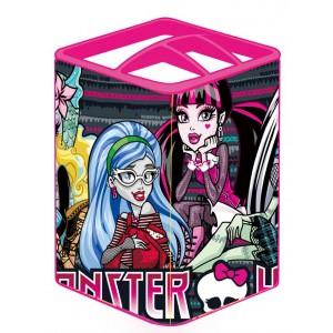 Suport birou Monster High