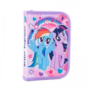 Penar 1 fermoar 2 flapsuri  My Little Pony
