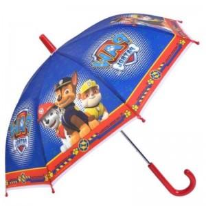 Umbrela Paw Patrol 38 cm