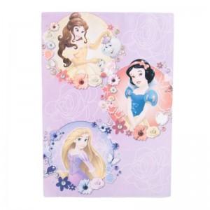 Bloc notes A5 Princess