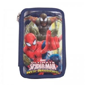Penar 3 fermoare Spider-Man