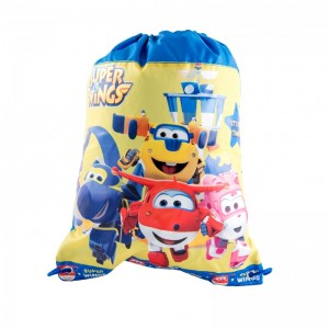 Sac sport Super Wings