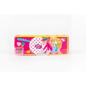 Penar magnet Barbie