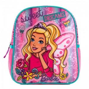 "Ghiozdan 11"" Barbie"