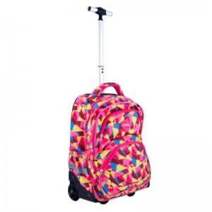 Trolley Fashion rover-roz