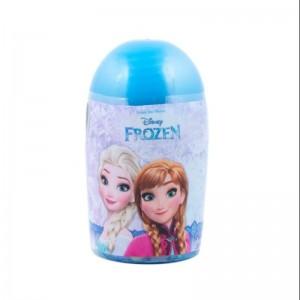 Spray marker 24 culori Frozen