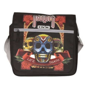 Geanta laptop Miami Ink