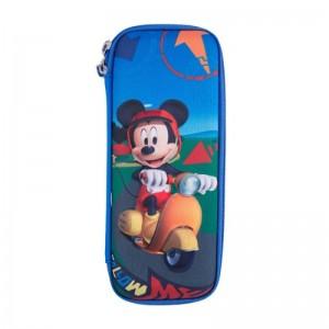 Penar 3D Mickey