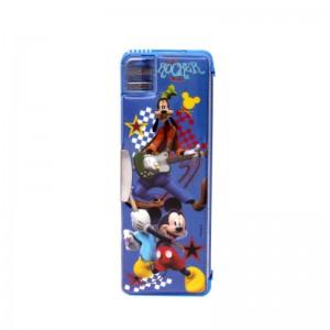 Penar magnet Mickey