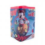 Suport birou Mickey
