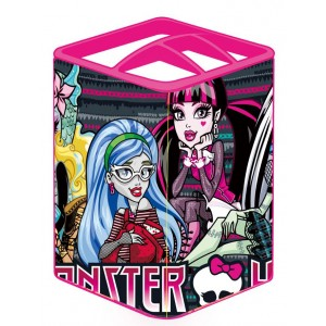 Suport birou Monster High