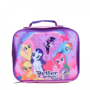 Gentuta pentru pranz My Little Pony