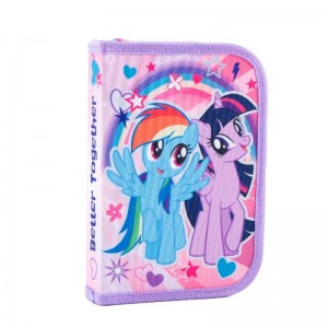 Penar 1 fermoar 2 flapsuri  My Little Pony