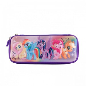 Penar 3D My Little Pony
