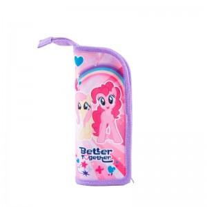 Penar multifunctional My Little Pony