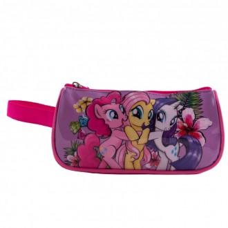 Penar textil My Little Pony