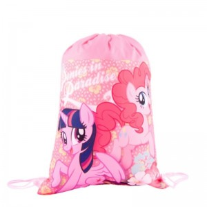 Sac sport My Little Pony