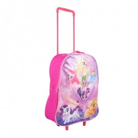 Trolley mare My Little Pony