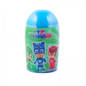 Spray marker 24 culori PJ Masks