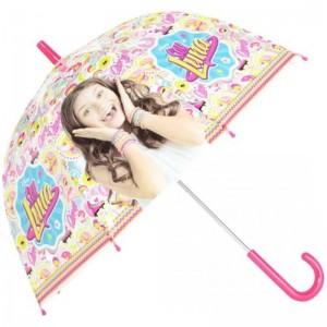Umbrela Soy Luna 48 cm