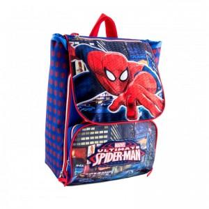 Ghiozdan Ergo Spider-Man