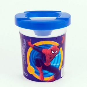 Pahar pictura Spider-Man