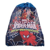 Sac sport Spider-Man