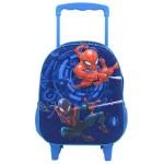 """Trolley 12.5"""" 3D Spider-Man"""