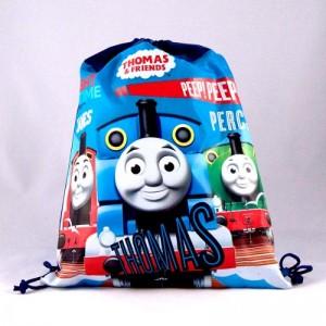 Sac sport Thomas
