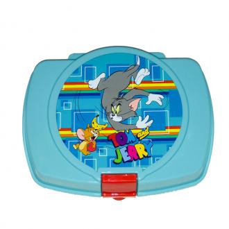 Cutie sandwich Tom&Jerry