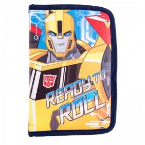 Penar 1 fermoar 2 flapsuri Transformers