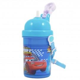 Termos plastic Cars