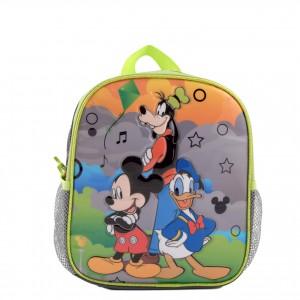 Ghiozdan mic Mickey