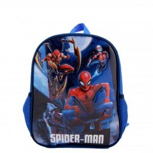 Ghiozdan mic Spider-Man