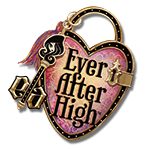Ever after Eight